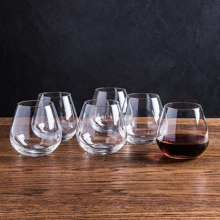 95525_Zwilling_J_A__Henckels_Predicat_Stemless_Wine_Whisky_Glass___Set_of_6__Clear
