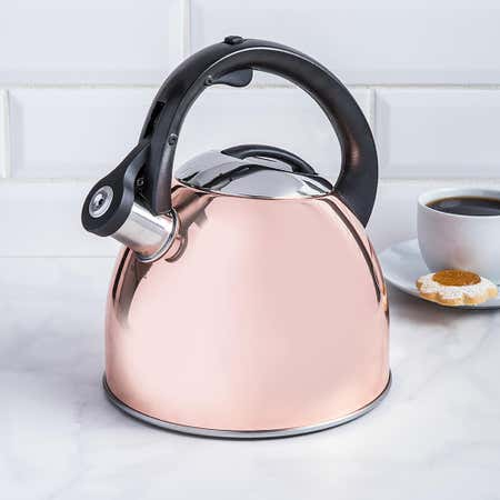 95578_Copco_Dome_Whistling_2_3L_Stovetop_Kettle__Copper_Stainless_Steel