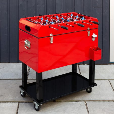 95603_KSP_Chiller_'68_Qt___65_L'_Cooler_Chest_Foosball__Red