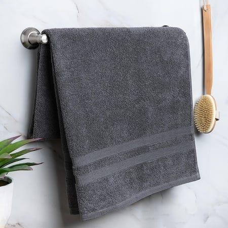 95609_Moda_At_Home_Allure_Cotton_Bath_Sheet__Dark_Grey