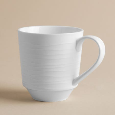 95719_KSP_A_La_Carte_'Rings'_Porcelain_Mug__White