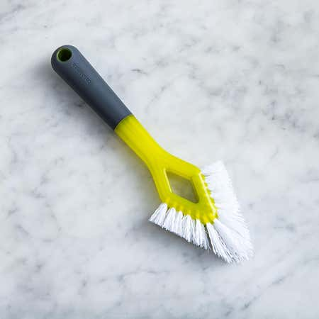 95755_Casabella_Smart_Scrub_Heavy_Duty_Grout_Brush__Grey_White_Lime