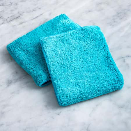 95760_Casabella_Microfiber_Dusting_Cloth___Set_of_2__Teal