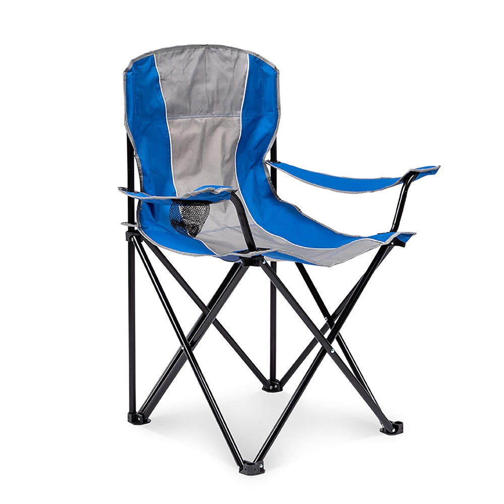 95781_KSP_Camper_Folding_Chair__Blue_Grey