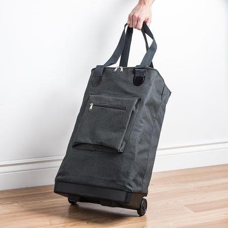 95803_KSP_Stuff_Foldable_Shopping_Trolley__Dark_Grey
