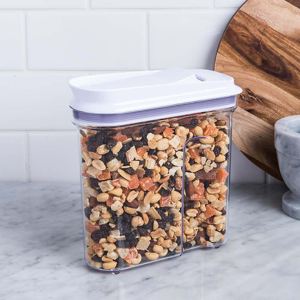 95884_OXO_Good_Grips_1_1L_Pop_Cereal_Storage_Dispenser__Clear