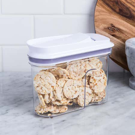 95885_OXO_Good_Grips__75L_Pop_Cereal_Storage_Dispenser__Clear