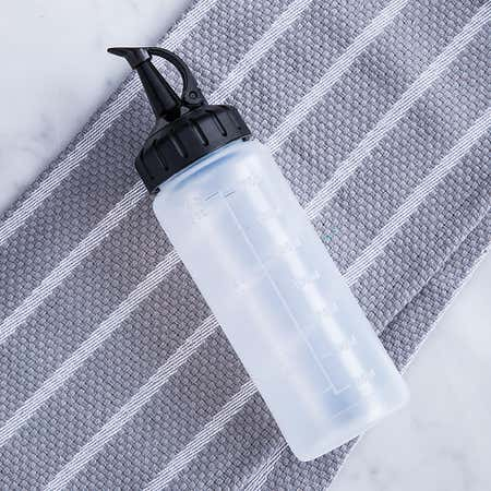 95887_OXO_Good_Grips_Plastic_Squeeze_Bottle__Black_Clear