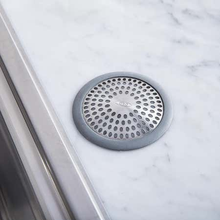 95892_OXO_Good_Grips_Bath_Shower_Drain_Protector__Stainless_Steel