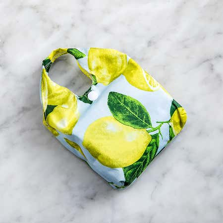 95947_KSP_Carry_'Lemon'_Shopping_Bag__Yellow