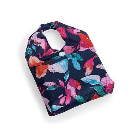95949_KSP_Carry_'Floral'_Shopping_Bag__Multi_Colour