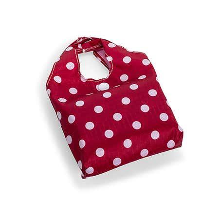 95950_KSP_Carry_'Polka_Dot'_Shopping_Bag__Red