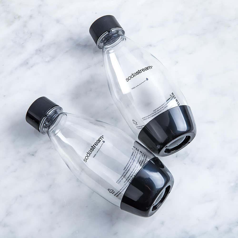 96069_Sodastream_Fuse2_Plastic_Soda_Bottle___Set_of_2