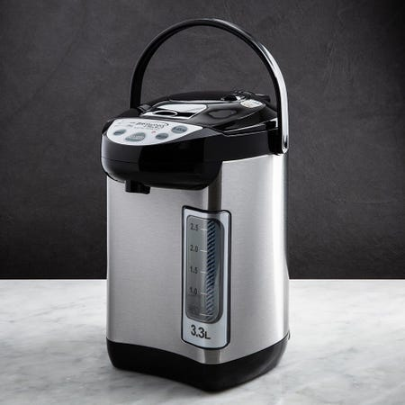 96116_Brentwood_Select_Hot_Water_Dispenser__Brushed_St_Steel