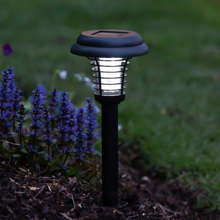96129_Deco_Lite_Solar_Bug_Zapper_Garden_Stake_16_5