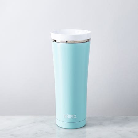 96172_Thermos_Premium_Double_Wall_Pastel_Thermal_Travel_Mug_No_Handle__Matte_Turquoise