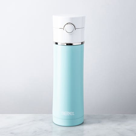 96175_Thermos_Premium_Double_Wall_Pastel_Thermal_Beverage_Bottle__Matte_Turquoise