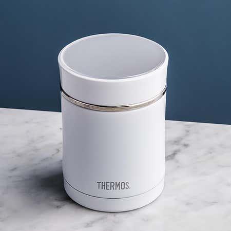 96176_Thermos_Premium_Double_Wall_Pastel_Thermal_Food_Storage_Jar__Matte_White