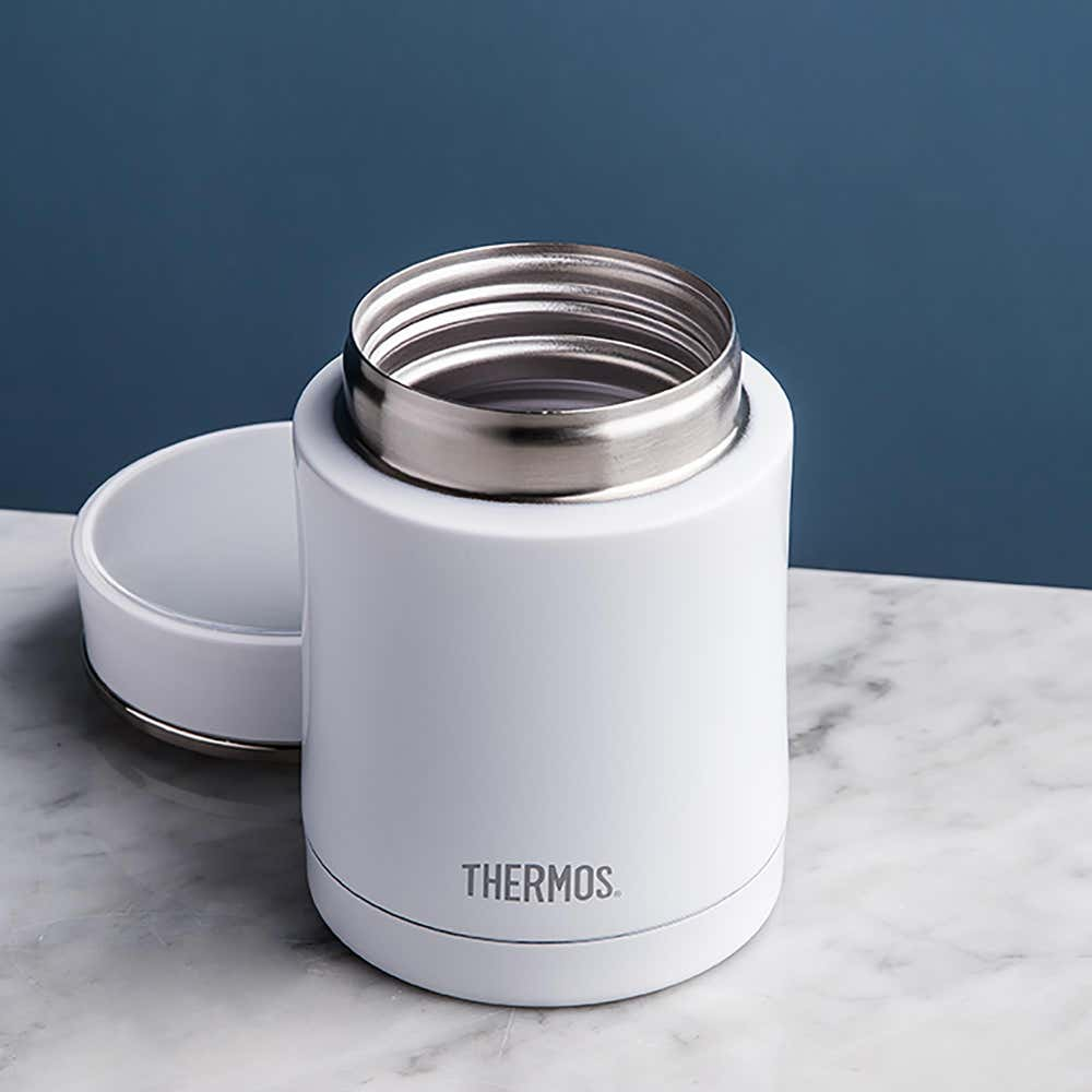 96176_Thermos_Premium_Double_Wall_Pastel_Thermal_Food_Storage_Jar__Matte_White