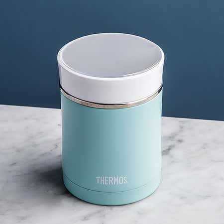 96178_Thermos_Premium_Double_Wall_Pastel_Thermal_Food_Storage_Jar__Matte_Turquoise