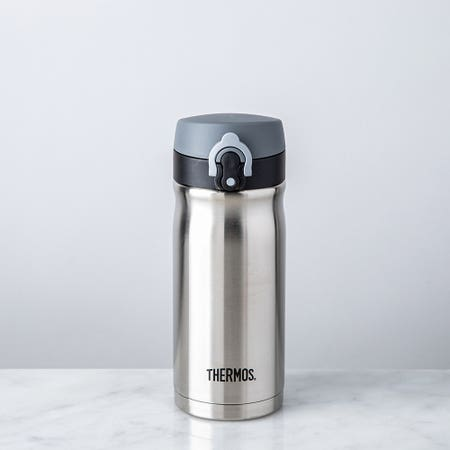 96179_Thermos_Direct_Drink_Thermal_Travel_Mug_No_Handle__Stainless_Steel