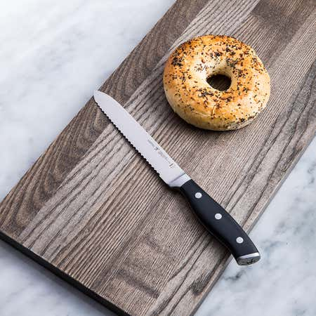 96221_Henckels_International_Forged_Accent_5__Bagel_Knife
