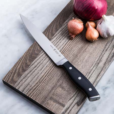 96223_Henckels_International_Forged_Accent_8__Carving_Knife