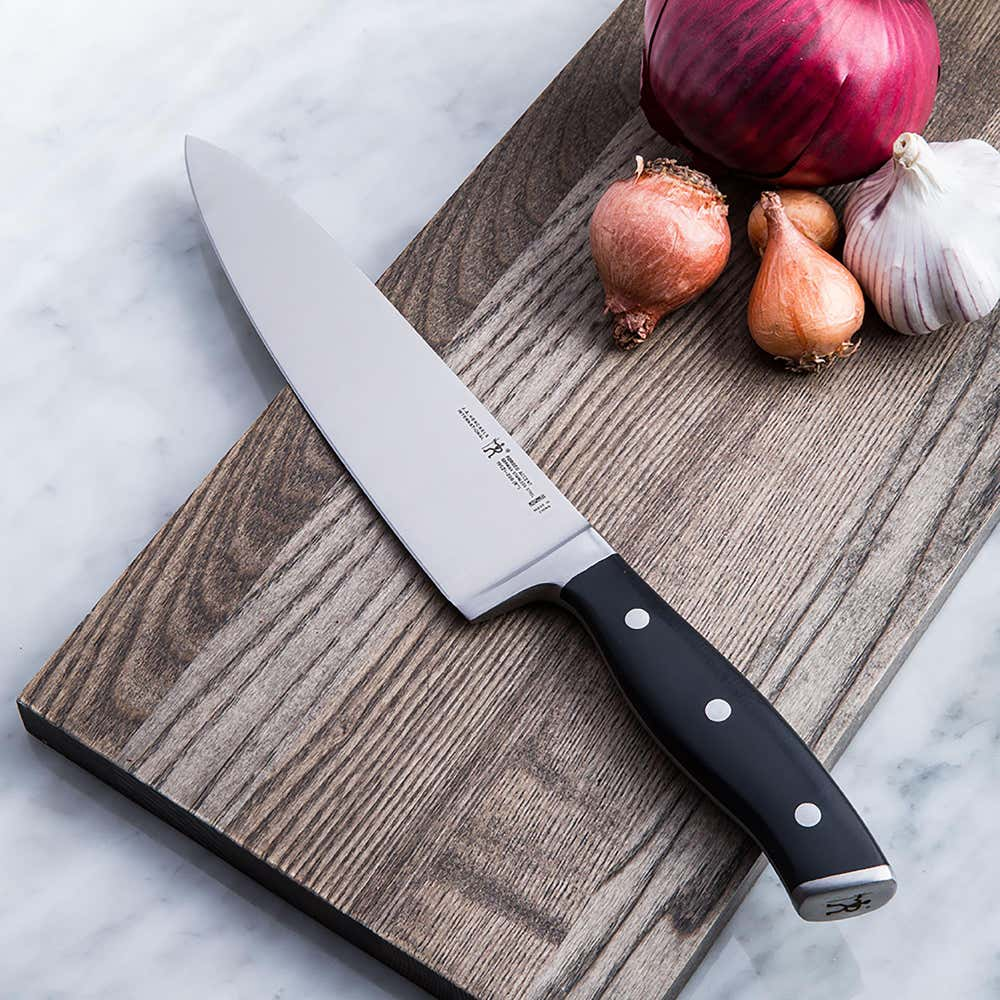 96225_Henckels_International_Forged_Accent_8__Chef_Knife