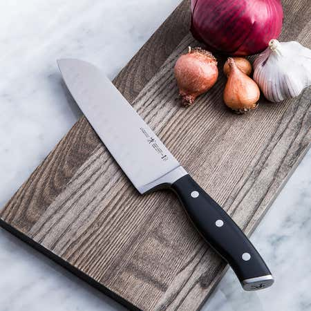 96226_Henckels_International_Forged_Accent_7__Santoku_Knife
