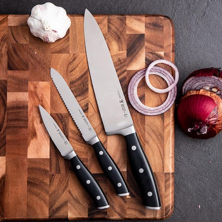 96227_J_A__Henckels_International_Forged_Accent_Chef_Knife_Combo___Set_of_3