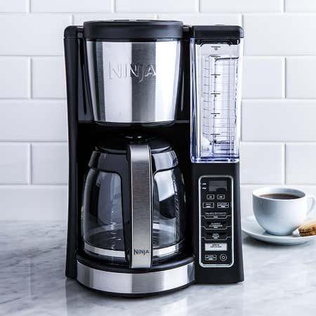 96287_Ninja_Custom_Brew_Programmable_Coffee_Maker__Black_Chrome