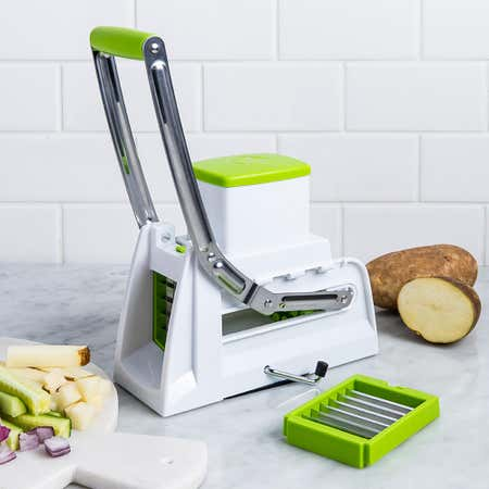 96305_Starfrit_3_In_1_Pro_Fry_Cutter_and_Cuber__White_Green