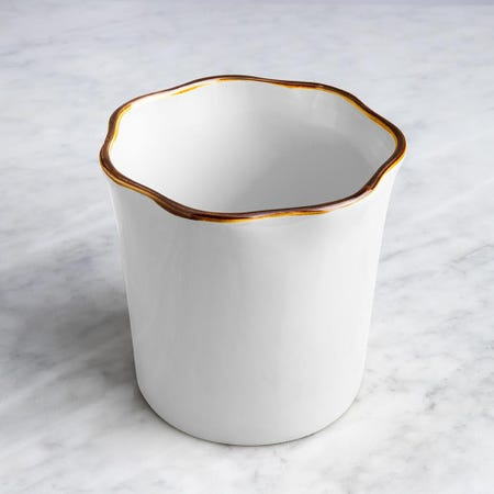 96386_KSP_Tuscana_Utensil_Holder_Fluted__White