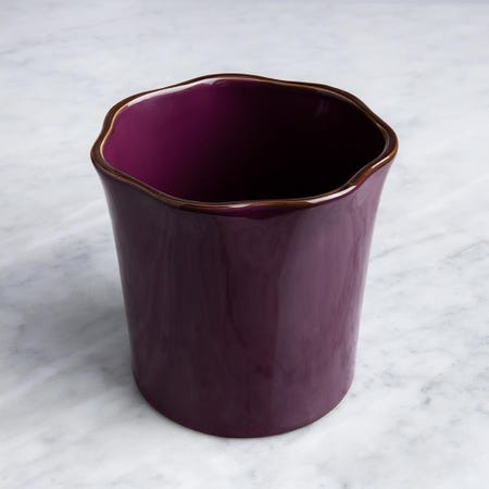 96388_KSP_Tuscana_Utensil_Holder_Fluted__Purple
