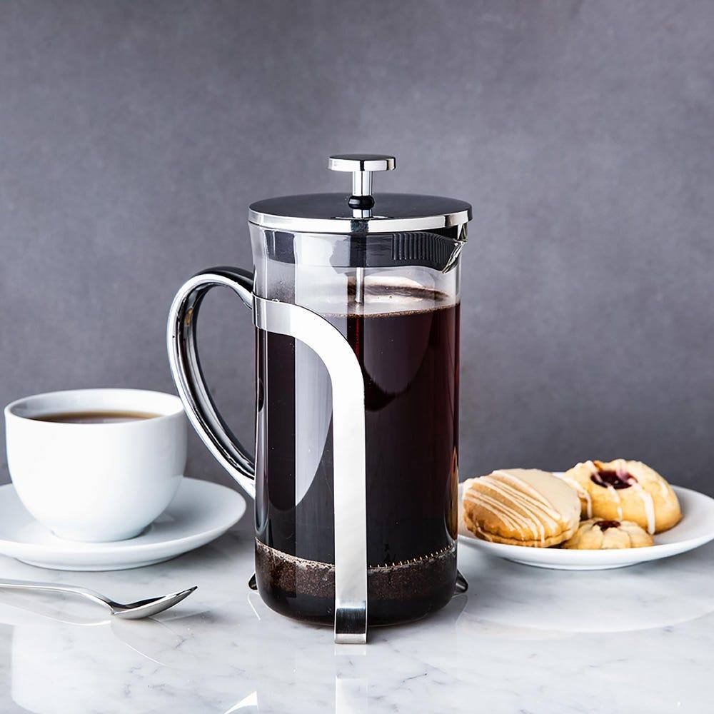 96405_KSP_Jamocha_1L_French_Coffee_Press__Clear___Stainless_Steel