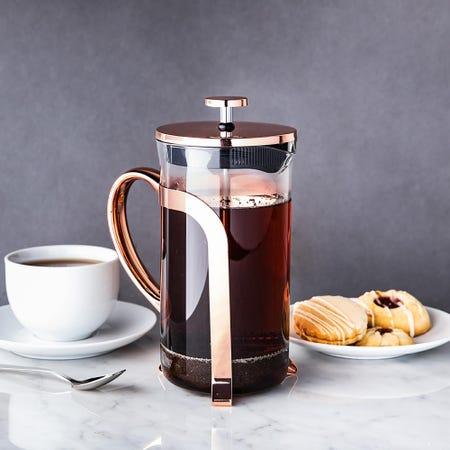 96406_KSP_Jamocha_1L_French_Coffee_Press__Rose_Gold