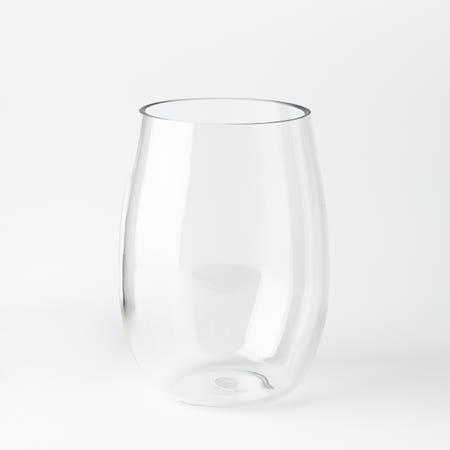 96454_KSP_Tritan_Stemless_Wine_Glass