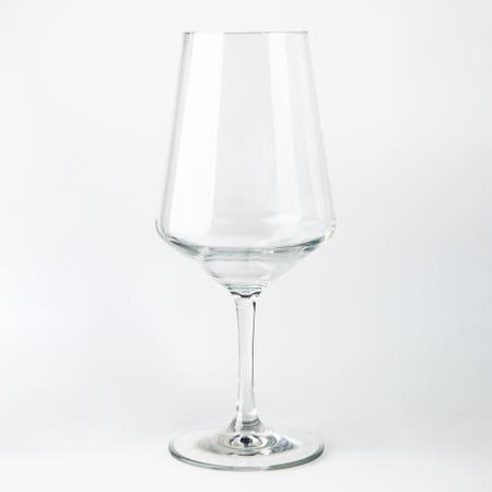 96455_KSP_Tritan_Wine_Glass