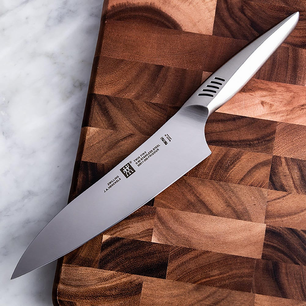 96469_Zwilling_J_A__Henckels_Twin_Fin_Chef_Knife__Stainless_Steel