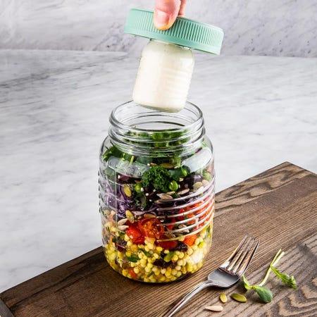 96566_KSP_Salad_To_Go_Glass_Salad_Mason_Jar__Clear