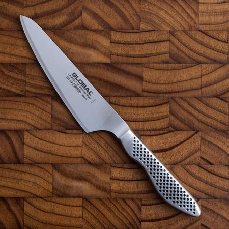 96585_Global_Classic_5__Chef_Cooks_Knife__Stainless_Steel