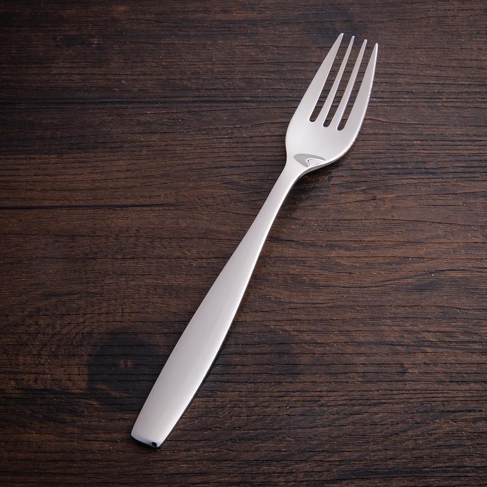 96609_J_A__Henckels_International_Open_Stock_'Barossa'_Dinner_Fork__Stainless_Steel