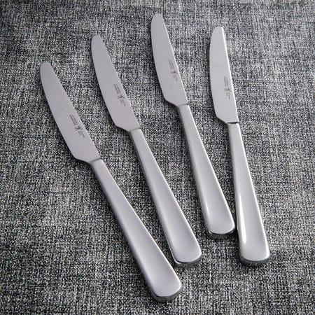 96620_Henckels_Intl_Flatware_'Silvano'_Dinner_Knife___Set_of_4