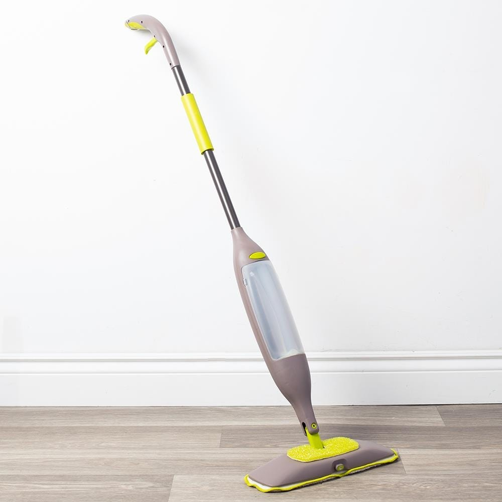 96681_Casabella_Wayclean_Radius_Spray_Mop__Grey_White_Lime