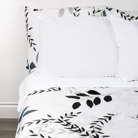 96684_Home_Aesthetics_Luxury_'Assorted'_Duvet_Cover_Set___King