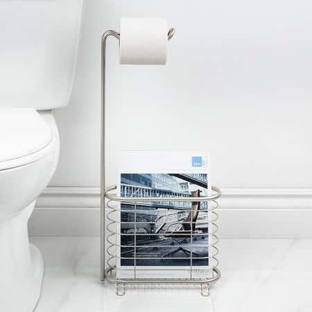 96815_Idesign_Forma_Magazine_Toilet_Paper_Stand__Satin