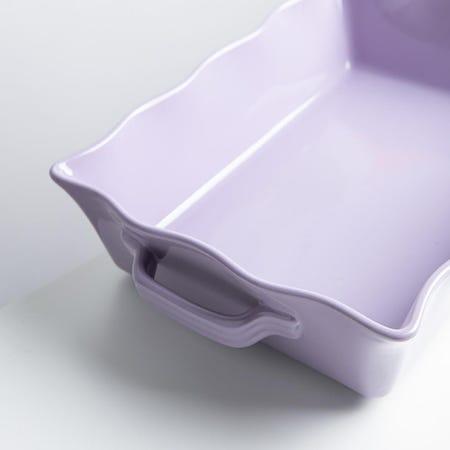 96870_KSP_Provence_Fluted_Bakeware_Rect__Large__Violet