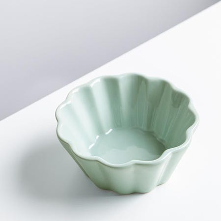 96872_KSP_Provence_Fluted_Mini_Pie_Dish__Sage