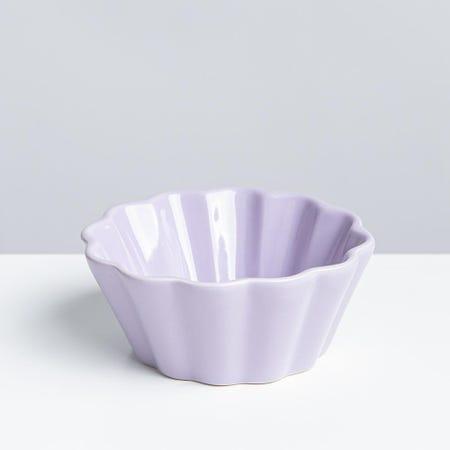 96874_KSP_Provence_Fluted_Mini_Pie_Dish__Violet