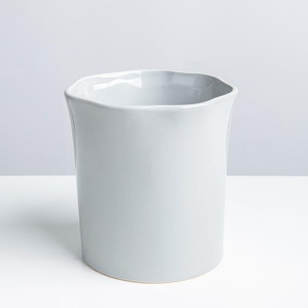 96879_KSP_Provence_Utensil_Holder_Fluted__Gris